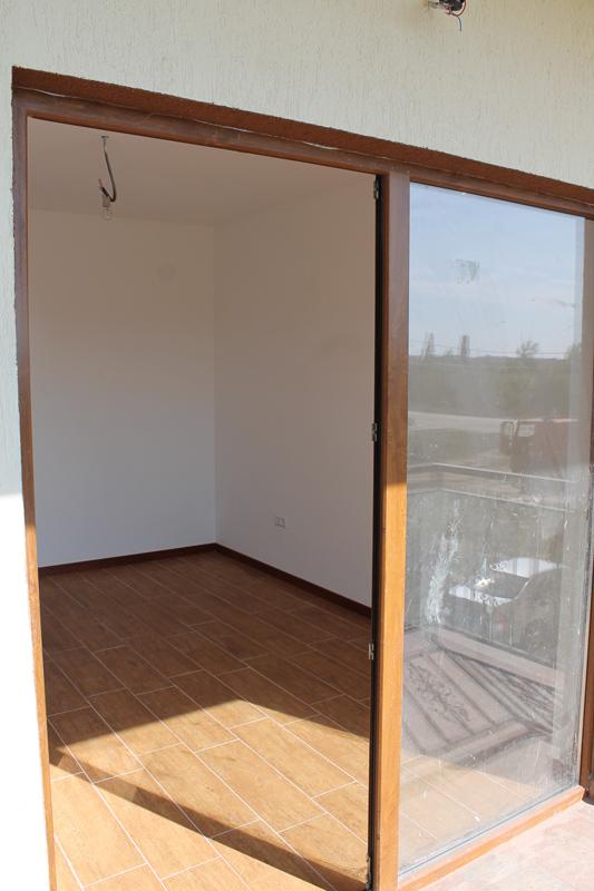 image dormitor